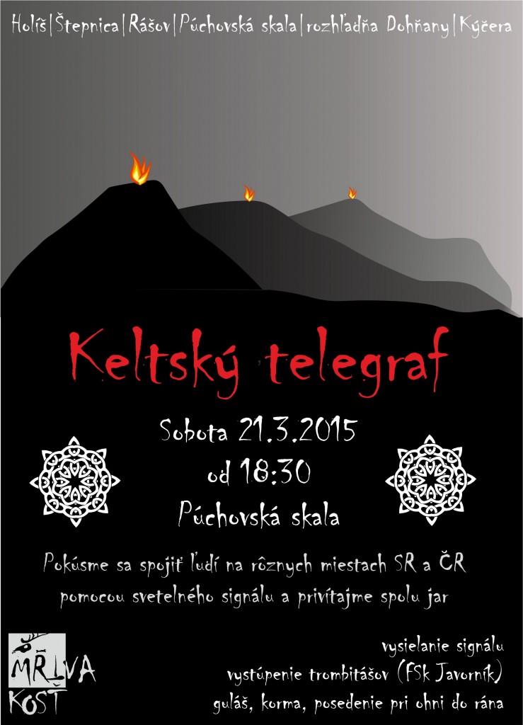 telegraf_poster (2)