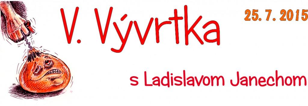 banner-vyvrtka